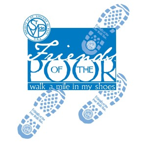 2017 Friends of the Poor Walk